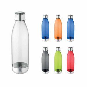 Aspen Bottles