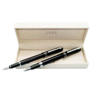 Corporate Duke Pens