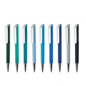 Corporate Gifts Pen Maxema Flow
