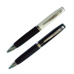 Custom Metal Pens