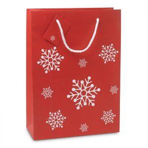 Customized Design Paper Bag