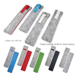 Promotional Pen Cases